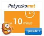 pozyczkomat_chwilowka_online